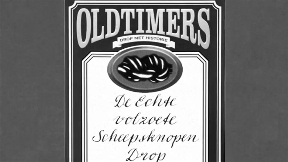 old_scheeps